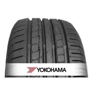 YOKOHAMA BLUEARTH-A 94V XL