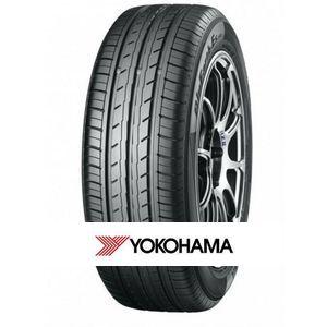 YOKOHAMA BLUEARTH-ES 82H-185-60-r14